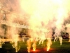 ultras-pyro-show_69
