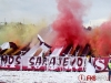 ultras-pyro-show_7