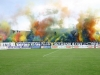 ultras-pyro-show_70