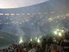 ultras-pyro-show_71