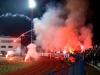ultras-pyro-show_72