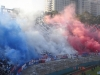 ultras-pyro-show_73