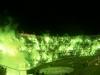 ultras-pyro-show_74