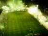 ultras-pyro-show_75