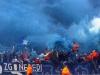 ultras-pyro-show_76