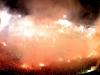 ultras-pyro-show_77