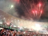 ultras-pyro-show_78