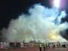 ultras-pyro-show_79