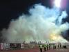 ultras-pyro-show_79
