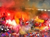 ultras-pyro-show_80
