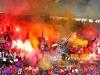 ultras-pyro-show_80