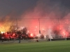 ultras-pyro-show_81