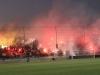 ultras-pyro-show_81