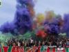 ultras-pyro-show_82