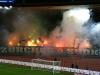 ultras-pyro-show_83