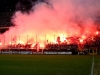ultras-pyro-show_84