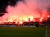 ultras-pyro-show_84