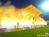 ultras-pyro-show_85