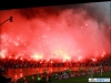 ultras-pyro-show_86