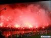 ultras-pyro-show_86