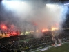 ultras-pyro-show_87