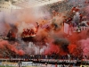ultras-pyro-show_88
