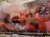 ultras-pyro-show_88
