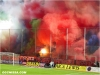ultras-pyro-show_89