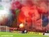 ultras-pyro-show_89