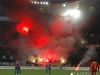 ultras-pyro-show_9
