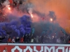 ultras-pyro-show_90
