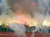 ultras-pyro-show_91