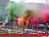 ultras-pyro-show_93