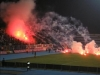 ultras-pyro-show_94