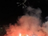 ultras-pyro-show_95