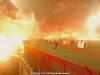 ultras-pyro-show_97