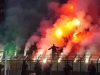 ultras-pyro-show_99