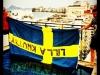 1-sweden-banner
