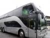 maribor-autobus4