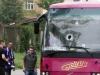 maribor-autobus5