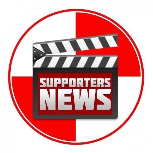suporters news
