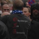 besporiadki-v-germanii14