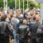 Беспорядки в Олденбурге