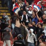 Косово - Сербия