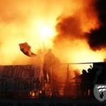 Шахтёр - Динамо Киев кубок Украины