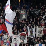 Турнир Лига Европы