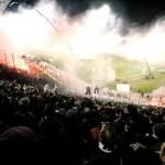 футбол в Греции