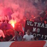 Ultras no profit