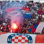crvatska9