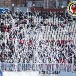 Фанаты Амкара